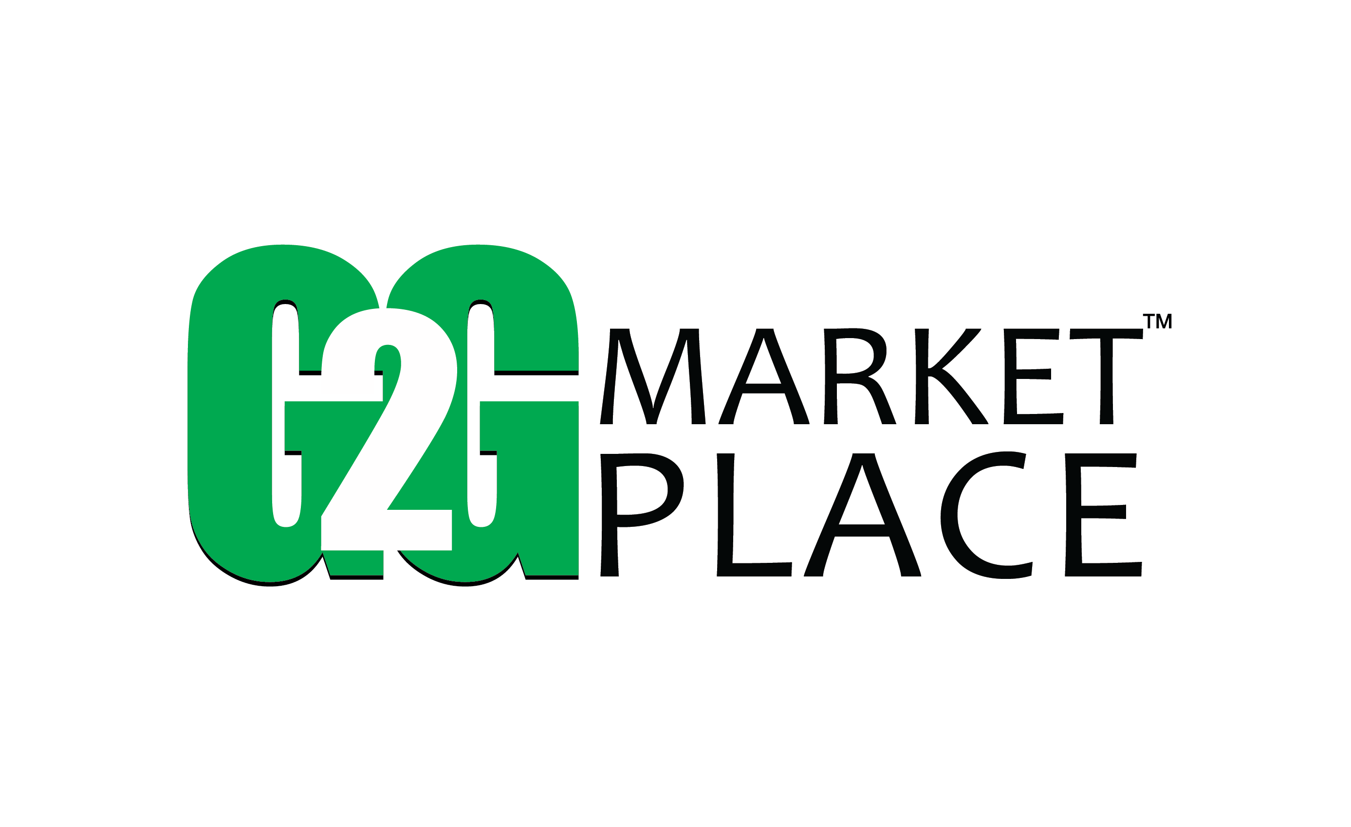 g2g state contract marketplace logo