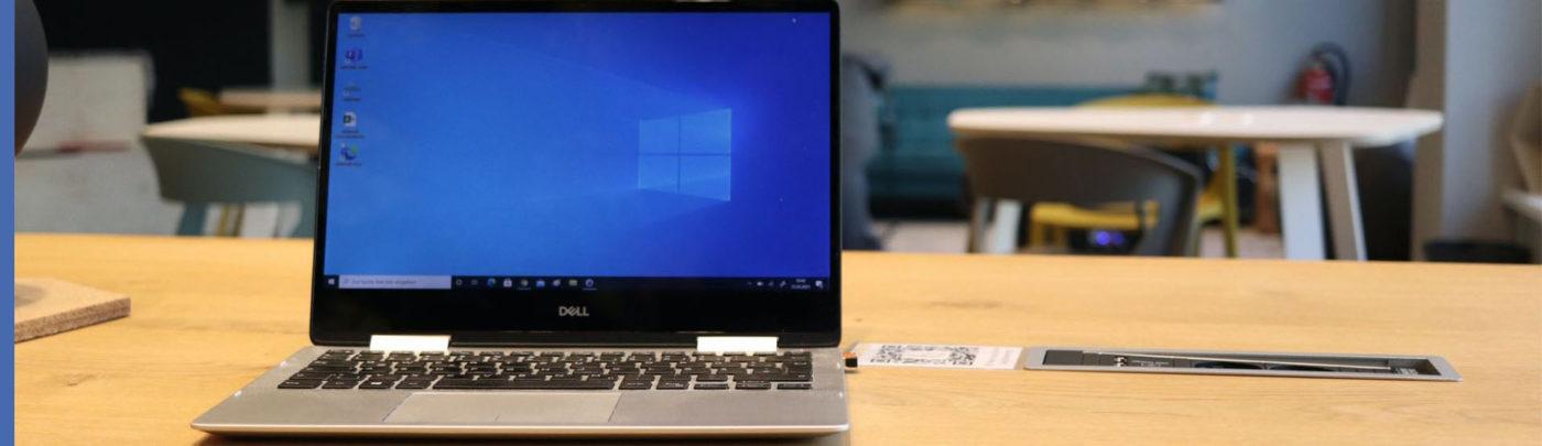 Windows 365 Cloud PC vs Azure Virtual Desktop